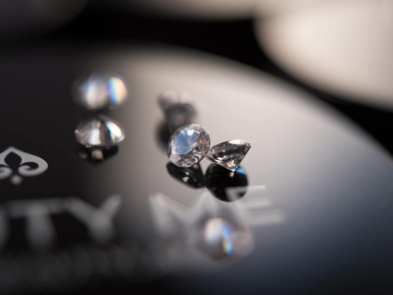 maquillaje-mineral-beauty-me-diamantes