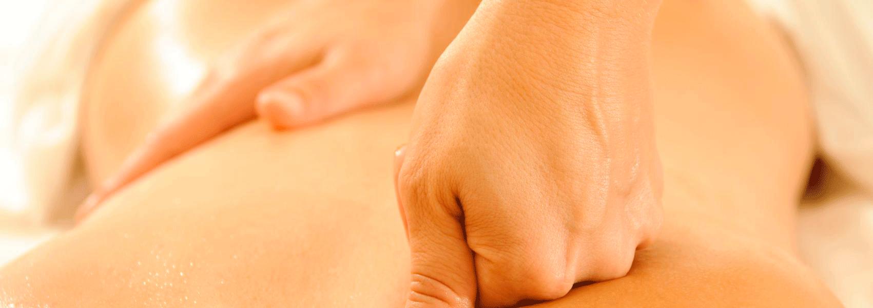Cargar las pilas con masaje energizante - Alice in Beautyland Blog-Masaje
