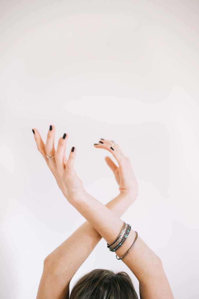 La belleza del Baile y el Movimiento-Alice in Beautyland Blog-Pose
