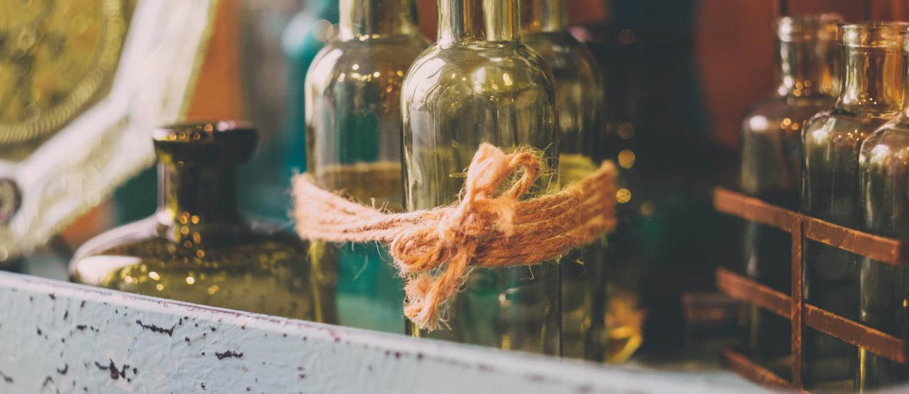 Aromaterapia-Aromas que embellecen-Alice in Beautyland-Botes
