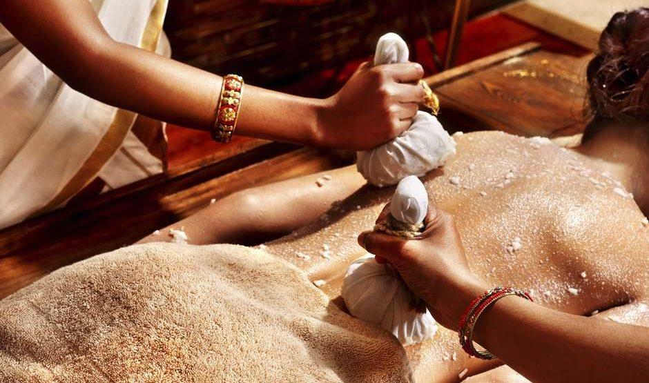 Ayurveda Secretos de la India Alice in Beautyland Blog-Ayurveda Secretos de la India Alice in Beautyland Blog-Diacqua