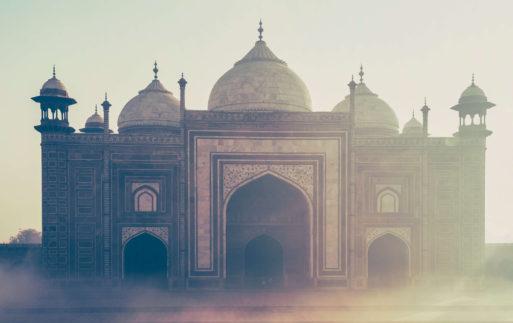 Ayurveda Secretos de la India