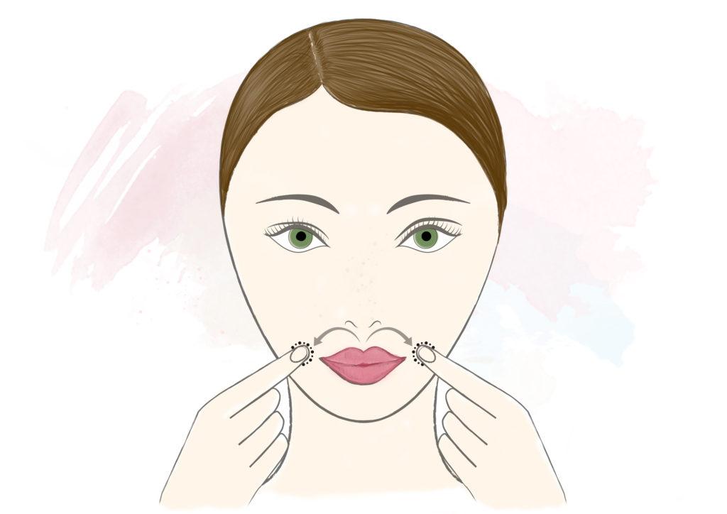 Limpieza Facial y Automasaje - Cleanse Me - Alice in Beautyland Blog Limpieza del Rostro-010
