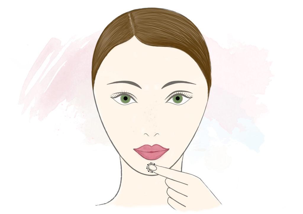Limpieza Facial y Automasaje - Cleanse Me - Alice in Beautyland Blog Limpieza del Rostro-011