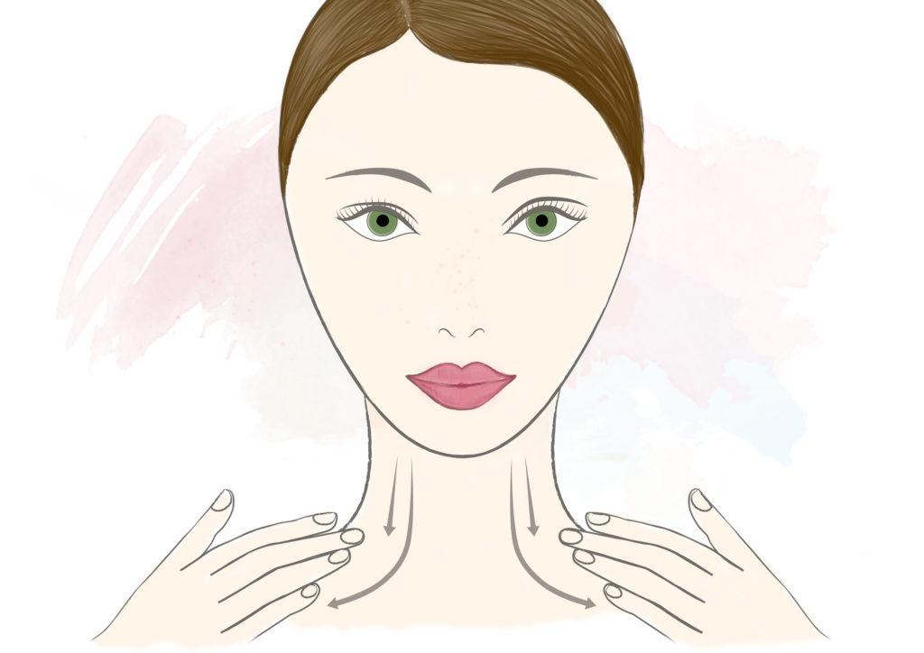 Limpieza Facial y Automasaje - Cleanse Me - Alice in Beautyland Blog Limpieza del Rostro-012