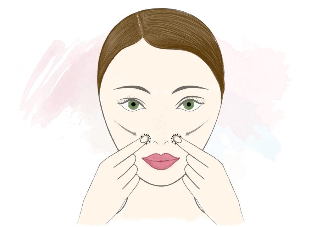 Limpieza Facial y Automasaje - Cleanse Me - Alice in Beautyland Blog Limpieza del Rostro-08