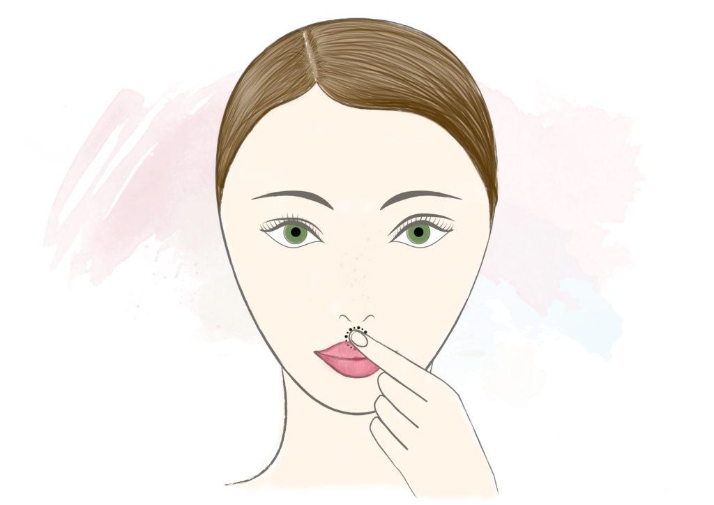Limpieza Facial y Automasaje - Cleanse Me - Alice in Beautyland Blog Limpieza del Rostro-09