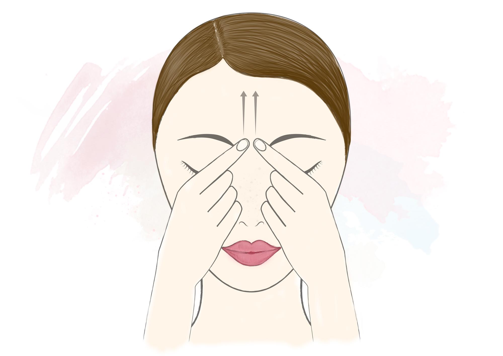 Limpieza Facial y Automasaje - Cleanse Me - Alice in Beautyland Blog Limpieza del Rostro-1-1