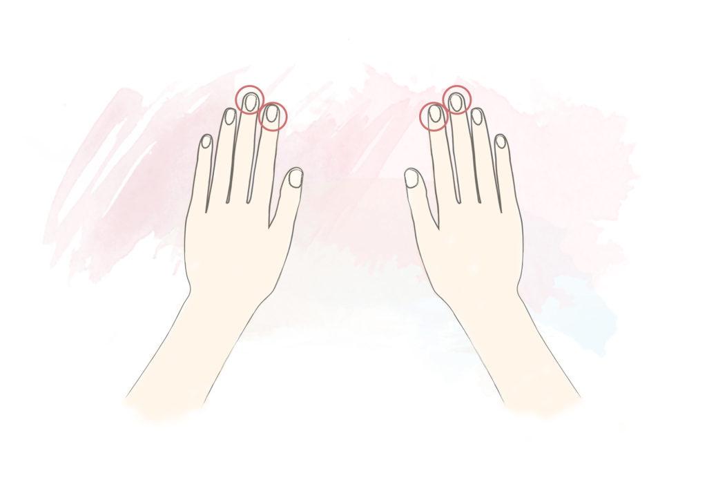 Limpieza Facial y Automasaje - Cleanse Me - Alice in Beautyland Blog Limpieza del Rostro-1
