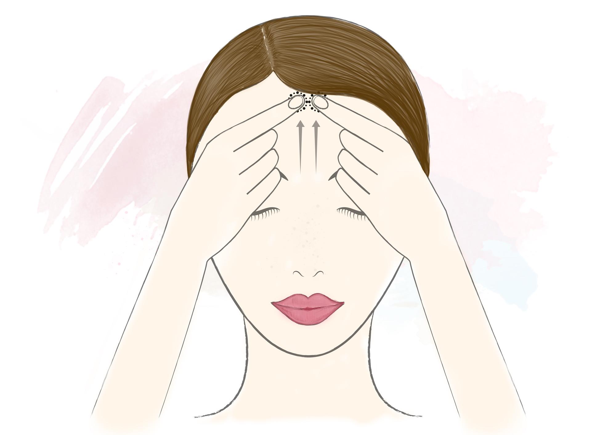 Limpieza Facial y Automasaje - Cleanse Me - Alice in Beautyland Blog Limpieza del Rostro-1-2