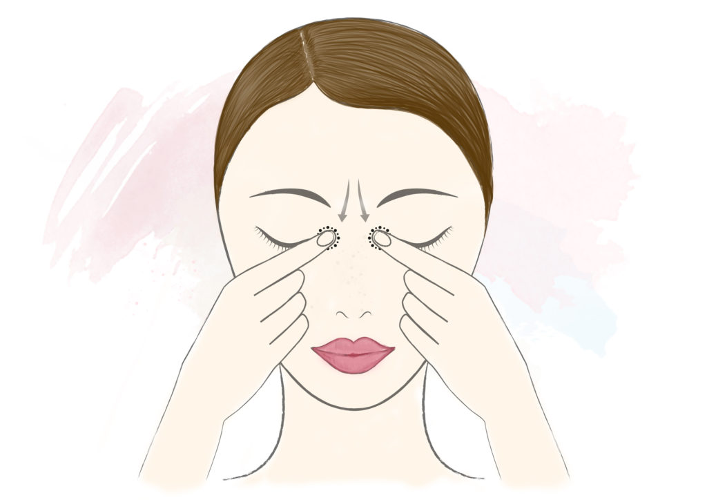 Limpieza Facial y Automasaje - Cleanse Me - Alice in Beautyland Blog Limpieza del Rostro-4