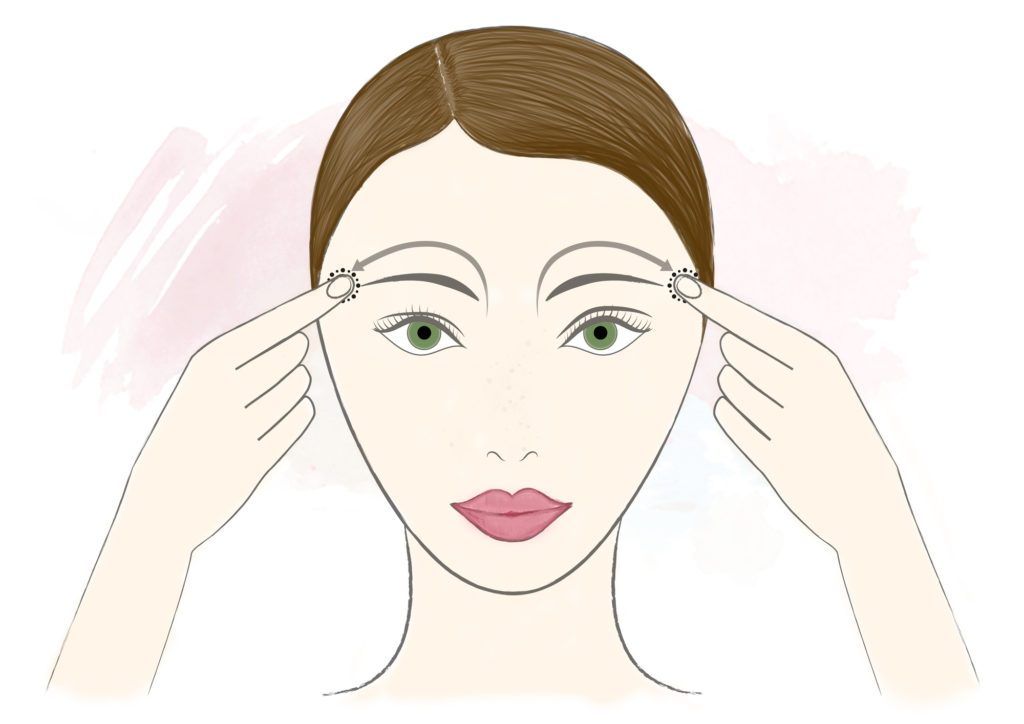 Limpieza Facial y Automasaje - Cleanse Me - Alice in Beautyland Blog Limpieza del Rostro-5