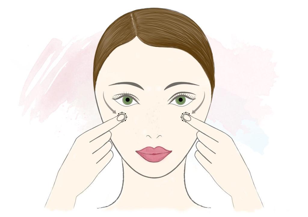 Limpieza Facial y Automasaje - Cleanse Me - Alice in Beautyland Blog Limpieza del Rostro-6