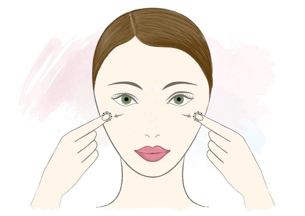 Limpieza Facial y Automasaje - Cleanse Me - Alice in Beautyland Blog Limpieza del Rostro-7