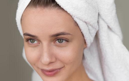 Limpieza facial & automasaje, el tándem perfecto
