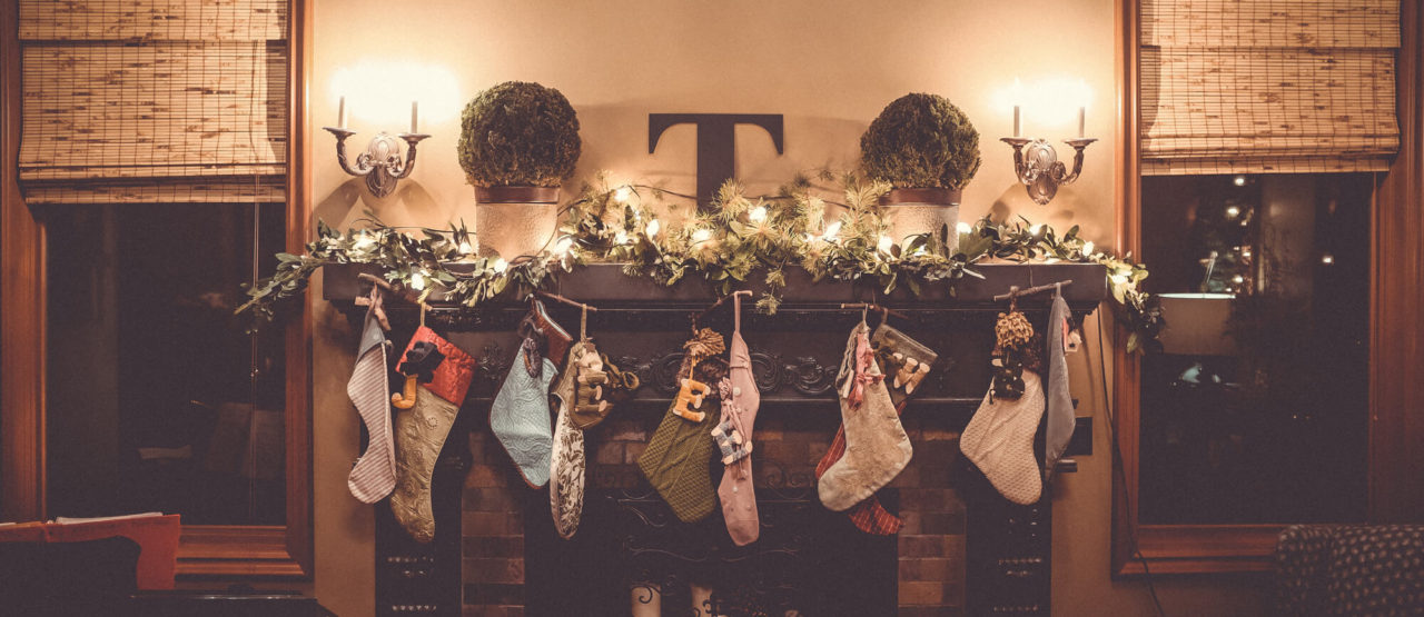 Navidad-Dejad-que-triunfe-el-amor-Alice-in-beautyland