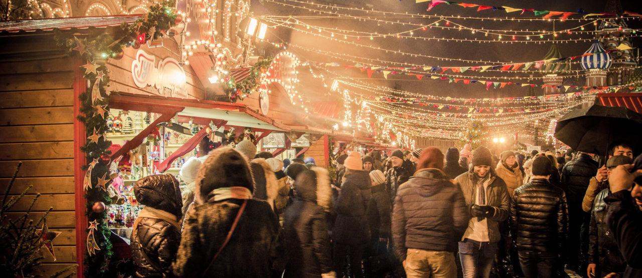 Navidad-Dejad-que-triunfe-el-amor-Alice-in-beautyland-Compras-Navidad