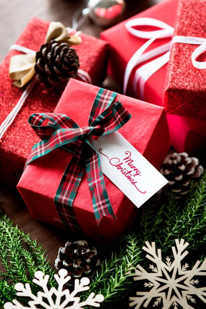 Navidad-Dejad-que-triunfe-el-amor-Alice-in-beautyland-Merry
