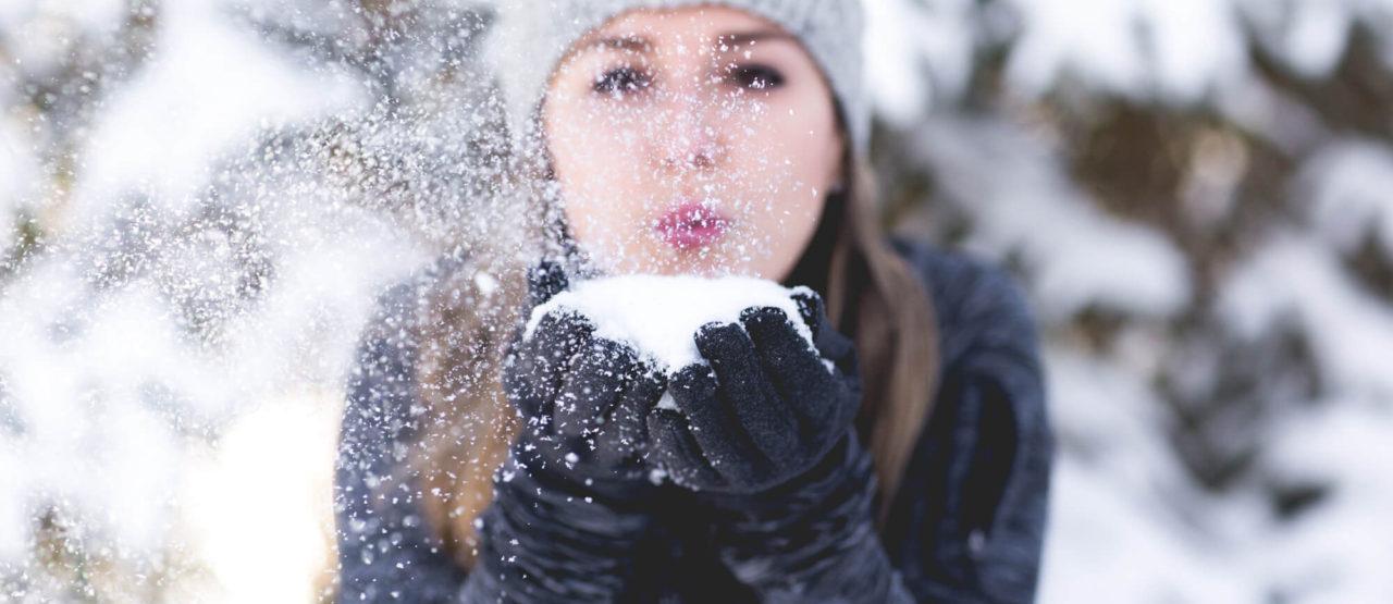 Navidad-Dejad-que-triunfe-el-amor-Alice-in-beautyland-Nieve