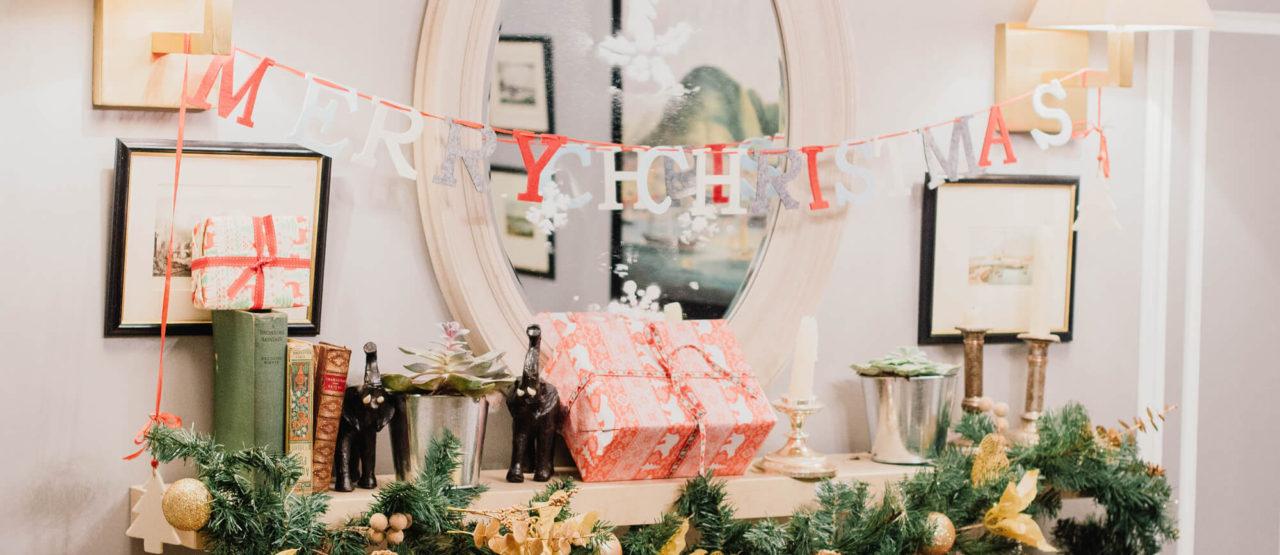 Navidad-Dejad-que-triunfe-el-amor-Alice-in-beautyland-Regalos