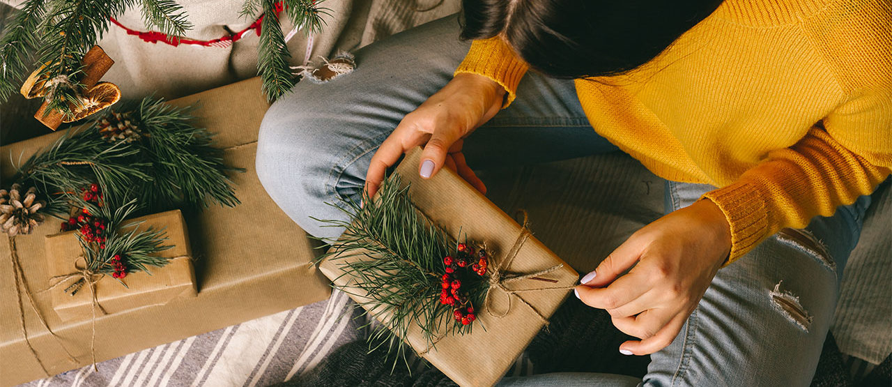 Navidad-Dejad-que-triunfe-el-amor-Alice-in-beautyland-Regalos-originales