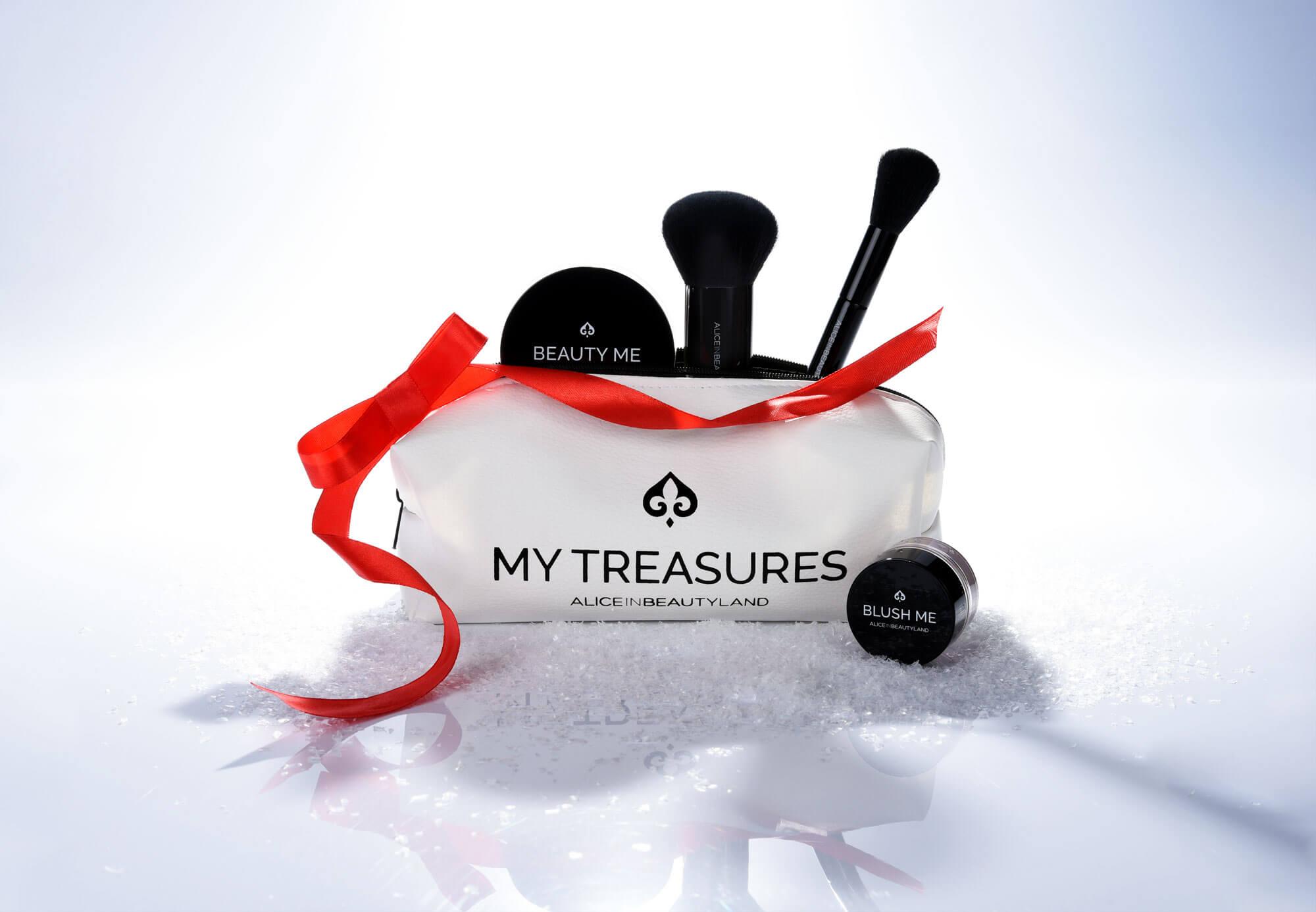 Navidad-Dejad-que-triunfe-el-amor-Neceser-My-Treasures