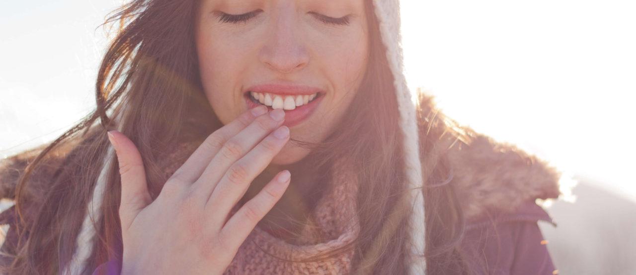 Trucos de maquillaje-productos de doble uso-Alice in Beautyland Blog-Lips