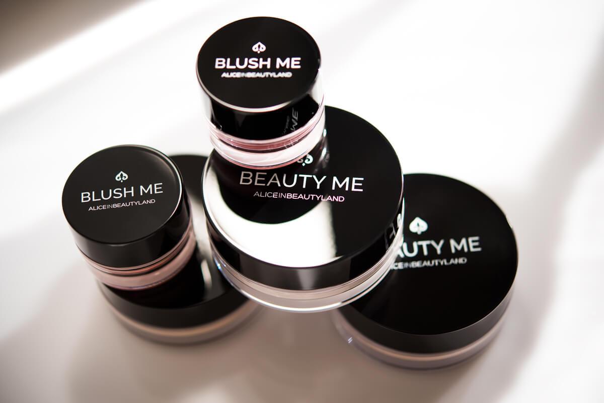 Trucos de maquillaje-productos de doble uso-Alice in Beautyland Blog-Beauty Me y Blush Me
