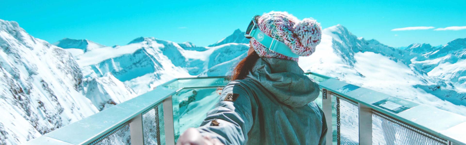 Escapadas de Invierno Para el Fin de Semana-Alice in Beautyland Blog-Viajes nieve