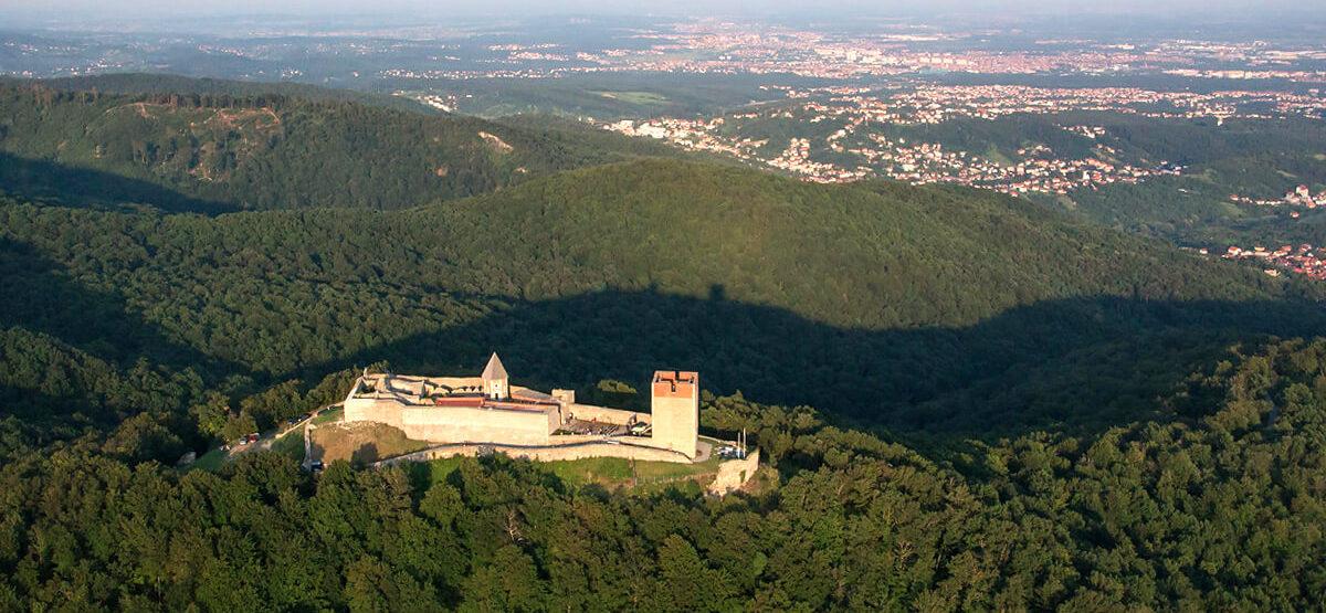 Escapadas de Invierno Para el Fin de Semana-Alice in Beautyland Blog-Zagreb -medvednica
