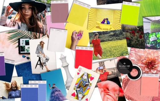 Las tendencias de moda para esta primavera