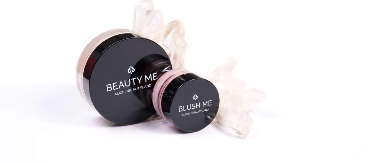 Piedras preciosas que embellecen - Alice in Beautyland Blog - Beauty Me - Blush Me-