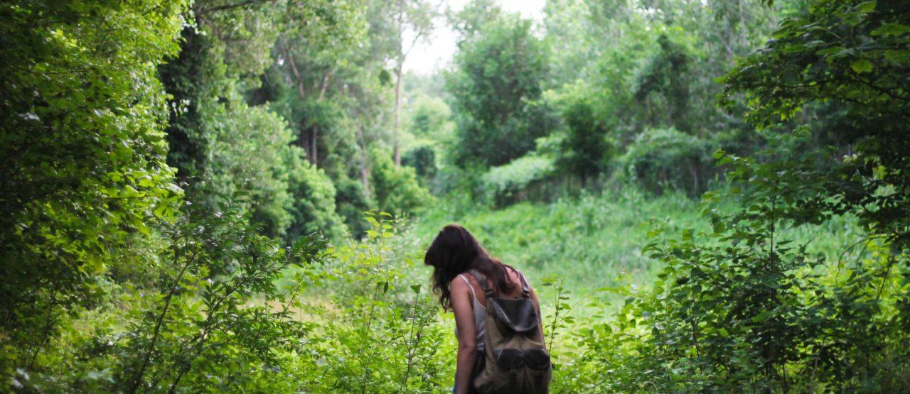 Caminar es un placer y es hacer ejercicio-Alice n Beautyland Blog-curiosa