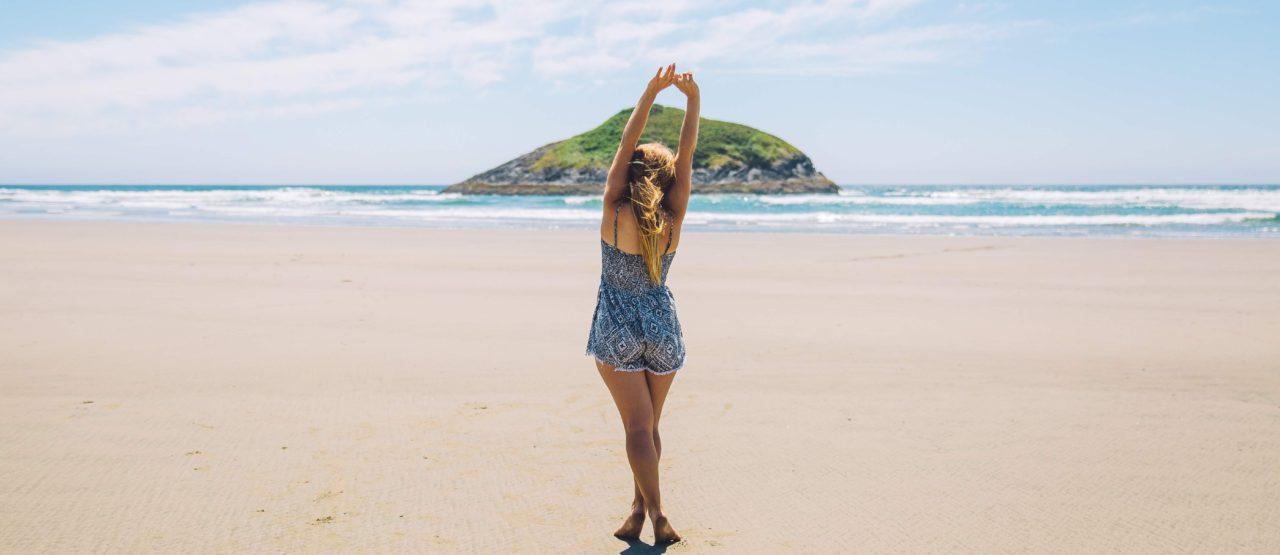 Como tomar el sol sin quemarse-Alice in Beautyland-stretch
