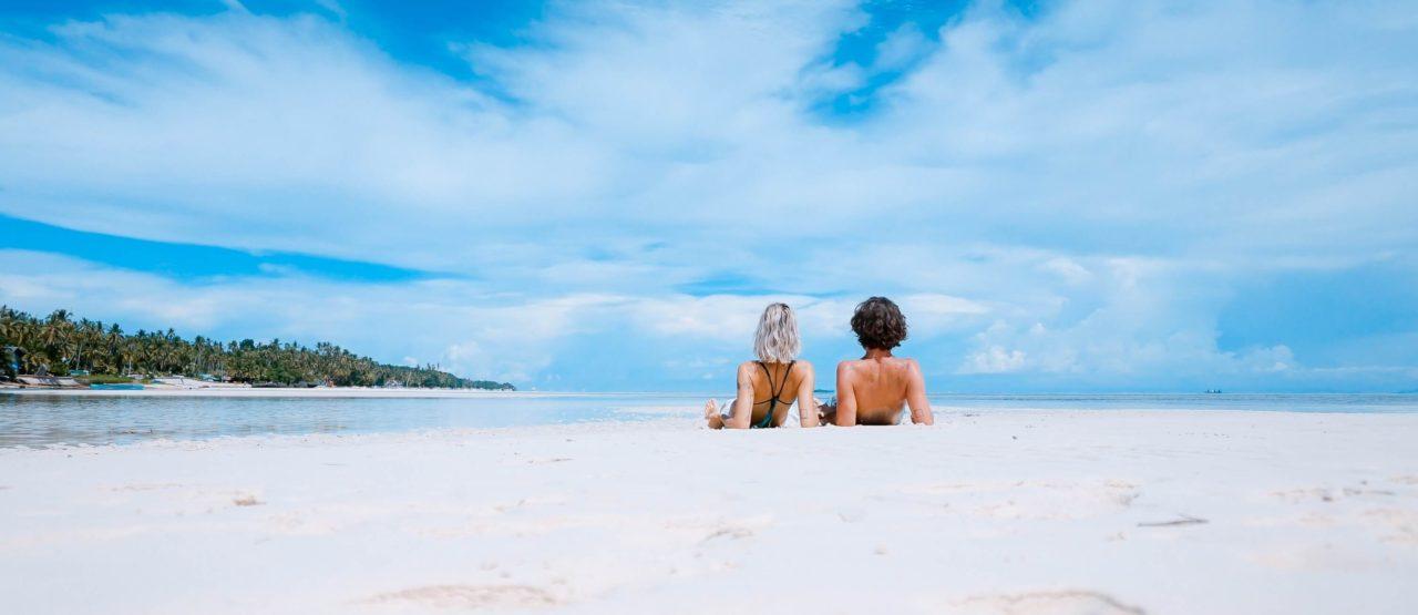 Como tomar el sol sin quemarse-Alice in Beautyland-sunbath