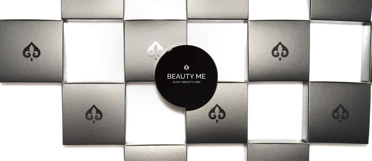 Sol o No Sol-Que no sea un dilema-Alice in Beautyland Blog-BEAUTY ME-chess