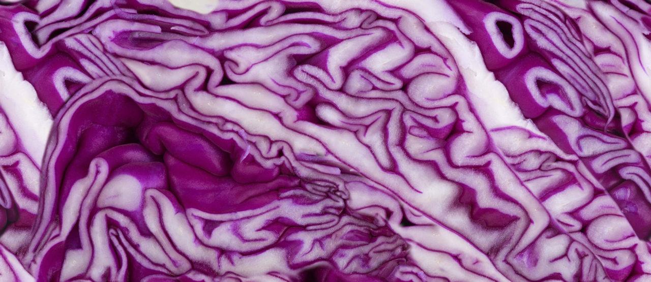 Pon color a tu dieta y ganaras en salud Alice in Beautyland Blog Col