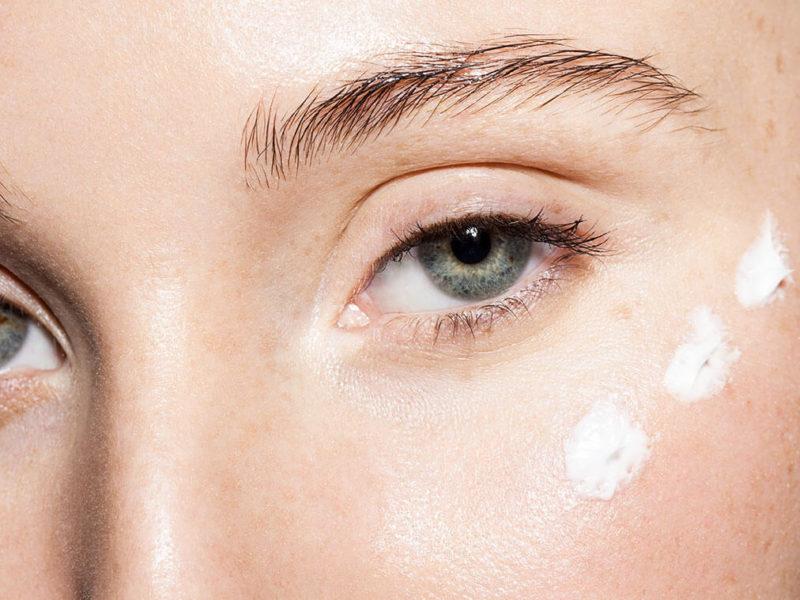 Guía De Compra De Cremas Antiarrugas