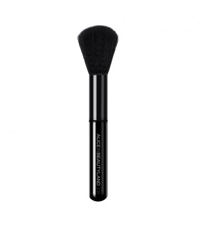 Makeup blush brush nº20