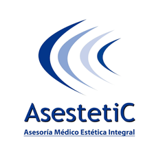 18. Asestetic
