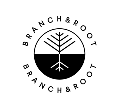 44. Branch and Root