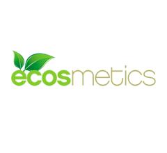 44. Ecosmetics