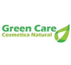 23. Green Care