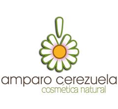 10. Amparo Cerezuela