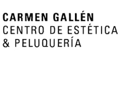 04. Carmen Gallén