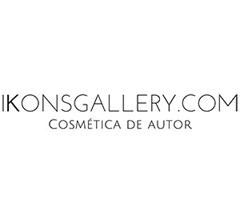 14. IkonsGallery.com