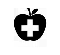 11. Parafarmacia La Manzana