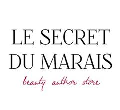 05. Le Secret du Marais