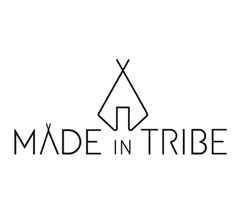 41. Made in Tribe