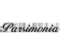 06. PARSIMONIA